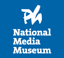 Bradford at National Media Mus