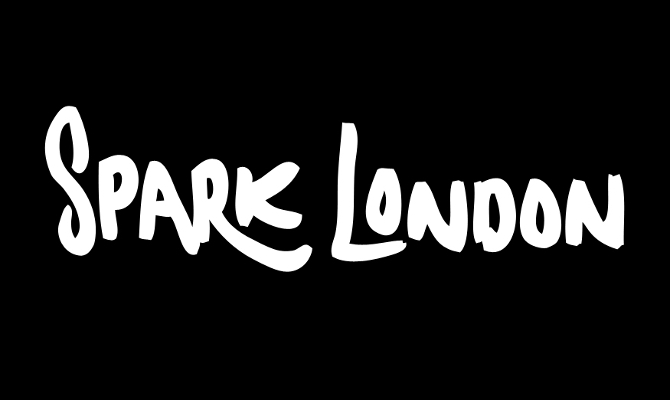 Spark London Storytelling Open Mic: 'Periods'