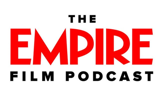 Empire Podcast Live