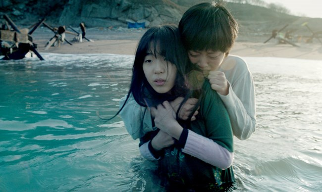 LKFF 2019: Height of the Wave