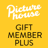 West End Member Plus Gift