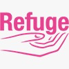 Refuge Outside of London Membership